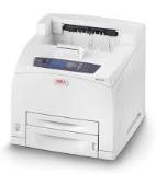 Printer OKI B710dn Driver