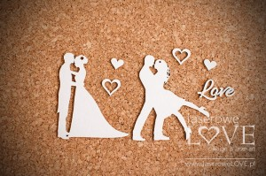 https://www.laserowelove.pl/en_GB/p/.Chipboard-Two-couples-in-love/67