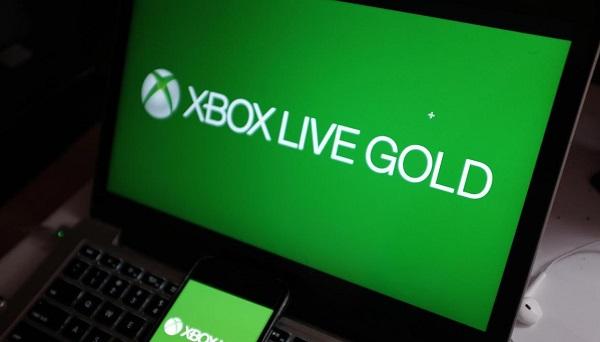 الإعلان عن خصومات متجر Xbox Live الأسبوعية و ألعاب ضخمة بسعر رهيب