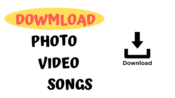 Download Famous App's Video And Songs – WhPosts