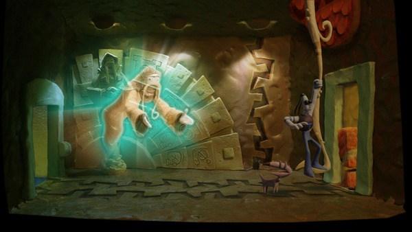 Armikrog-pc-game-download-free-full-version