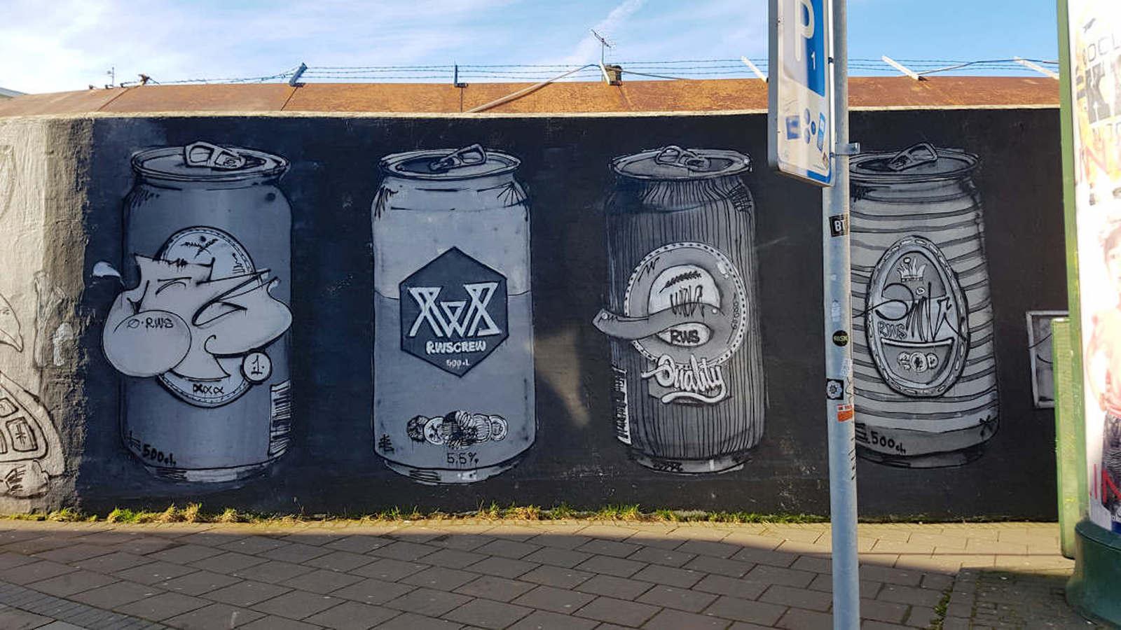 ufunk-reykjavik-street-art-6.jpg
