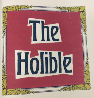The holible