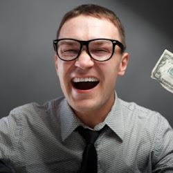 Итоги конкурса: Как заработать в 2018 году? Призовой фонд: 500$