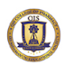QIS College of Pharmacy, Ongole, Wanted Associate Professor / Assistant Professor