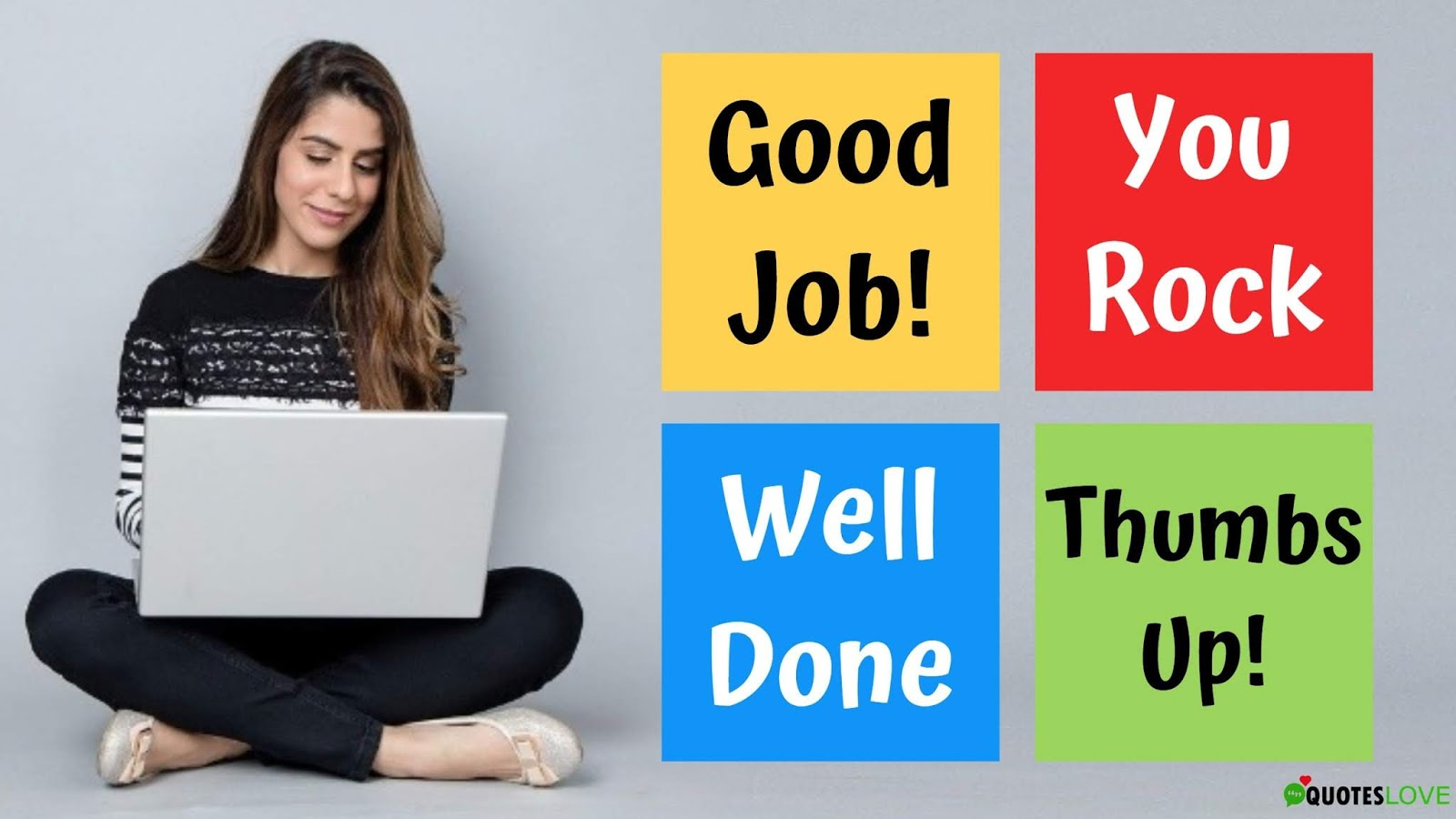 (Best) Inspirational Quotes For Employee Appreciation Sayings To Thank Them