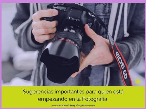 como-empezar-en-la-fotografia-profesional
