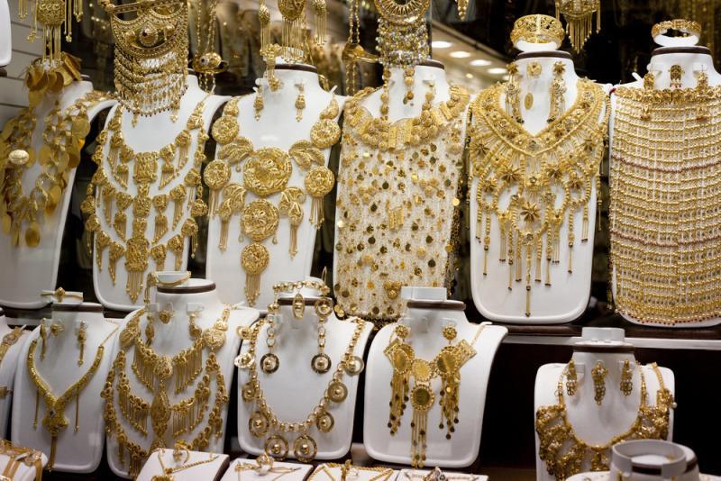 الذهب اليوم,الذهب في الحلم,الذهبي,الذهب الابيض,الذهب الان,الذهب الابيض كلمات متقاطعة,الذهب بكام اليوم,الذهب في الحلم للعزباء,الذهب في المنام للمتزوجة,الذهب يصدأ,الذهب يصدا ام لا,الذهب يوم الاربعاء,الذهب يوم الخميس,الذهب يوم الجمعه,الذهب يوم السبت,الذهب يوم الاحد,الذهب يرتفع,الذهب يا حبيبي,الذهب ي,ياصايغين الذهب,يالابس الذهب,ياحزام الذهب,يا حروف الذهب,الواتس الذهبي,الوتس الذهبي,الذهب والزعفران,الذهب والزعفران فطحل,الذهب والفضة,الذهب ويكيبيديا,الذهب واسعاره,الذهب والمجوهرات,الذهب والفضة في المنام,الذهب والزئبق,الكهرباء,الذهب هيرخص امتى,الذهب هيرخص,الذهب هدية في المنام,الذهب هيغلى ولا هيرخص,الذهب هينزل امتى,الذهب هل سيرتفع ام سينخفض,الذهب هو,الذهب هل عليه زكاة,ة الذهب,الذهبية,سعر الذهب ة,سعر الليرة الذهب,الذهب نازل ولا مرتفع اليوم,الذهب نيوز,الذهب نازل ولا مرتفع,الذهب نازل,الذهب ناقل ام عازل,الذهب نجران,الذهب نقي ام مخلوط,الذهب نازل ولا طالع,ن الذهبي,اسعار الذهب ن,الذهب من حق الزوجة أو الزوج,الذهب مقابل الدولار,الذهب مصر,الذهب من الميت في المنام,الذهب مقابل الجنيه المصري,الذهب مباشر,الذهب من حق الخاطب,الذهب مصنوع من ايه,ما الذهب الاسود,الذهب م,الذهب مايصدي,الذهبي م,الذهبي m,ما هو الذهب الابيض,م/الضمان الذهبي التجارية,كم سعر الذهب اليوم,الذهب لا يصدأ,الذهب لحظة بلحظة,الذهب للرجال,الذهب للحامل في المنام,الذهب للرجل في المنام,الذهب للعزباء في المنام,الذهب لايف,الذهب لا يصدأ ولكن,للذهب,للذهب ثمن ولا ثمن لها,للذهب والمجوهرات جدة,للذهب والالماس,للذهب والمجوهرات الرياض,للذهب والمجوهرات الدمام,للذهب المستعمل,الذهب كم,الذهب كام اليوم,الذهب كم النهارده,الذهب كم سعره,الذهب كم غرام,الذهب كم عيار,الذهب كم واصل اليوم,الذهب كيف يستخرج,كم الذهب اليوم,كم الذهب اليوم في مصر,كم الذهب عيار 21,كم الذهب اليوم عيار 21,كم الذهب اليوم في الاردن,كم الذهب اليوم في السعوديه,كم الذهب اليوم في تركيا,كم الذهب اليوم في الكويت,الذهب قد ايه,الذهب قديما,الذهب قطر,الذهب قديما يسمى,الذهب قابل للمغنطه,الذهب قديما اسمه,الذهب قيراط,الذهب قصيده,الذهب في مصر,الذهب في المنام للعزباء,الذهب فى المنام,الذهب في المنام لابن سيرين,الذهب في المنام للحامل,الذهب في المنام,الذهب في تركيا,الذهب في سوريا,الذهب في الامارات,