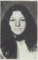 Sheila McCoy