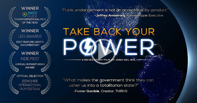 https://takebackyourpower.net/