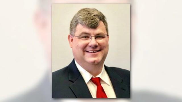 Ex rappresentante del Kansas incriminato per la frode COVID
