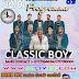 NETH FM MUSIC PROGRAM WITH CLASSIC BOYS VOL 03