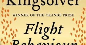 barbara kingsolver writing style The poisonwood bible by barbara kingsolver starting at $099 the poisonwood bible has 28 available editions to buy at alibris  interesting writing style.