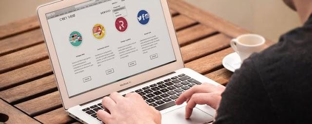 5 Aplikasi Software yang Bisa Anda Gunakan Untuk Membuat Logo Bisnis Sendiri