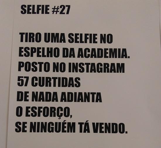 Belo Horizonte - mensagens.
