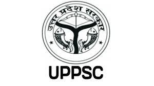 Uttar Pradesh Public Service Commission - UPPSC