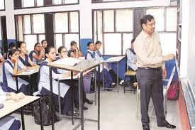 झारखंड के 65 हजार पारा शिक्षक होंगे स्थाई- सभी शिक्षकों को 20,000 से ज्यादा होगा वेतन !