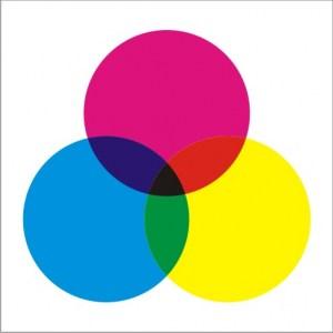 Pendidikan Seni Visual Panduan Warna