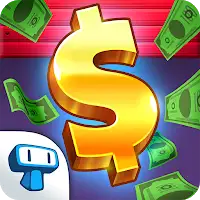 Bid Wars – Storage Auctions Mod Apk