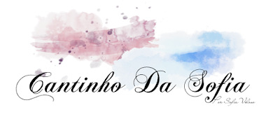 http://cantinhodasofias.blogspot.pt/