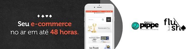 """""""E-commerce em até 48 horas"""": solução para pequenos e médios negócios"""