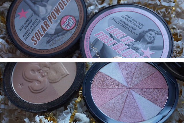 makeup-soap-and-glory-revue-avis-swatch-solar-powder-love-at-first-blush