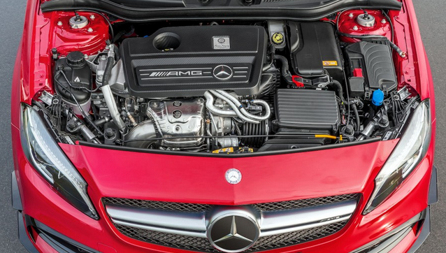 2017 Mercedes AMG A45 Review, Exterior, Interior, Decoration, Specs, Price, Engine And Performance2017 Mercedes AMG A45 Review, Exterior, Interior, Decoration, Specs, Price, Engine And Performance