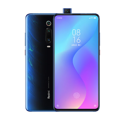 Redmi K20 FAQ
