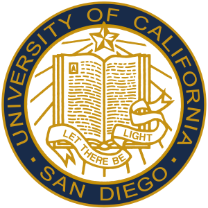 Undergraduate Programs Offered at University of California, San Diego