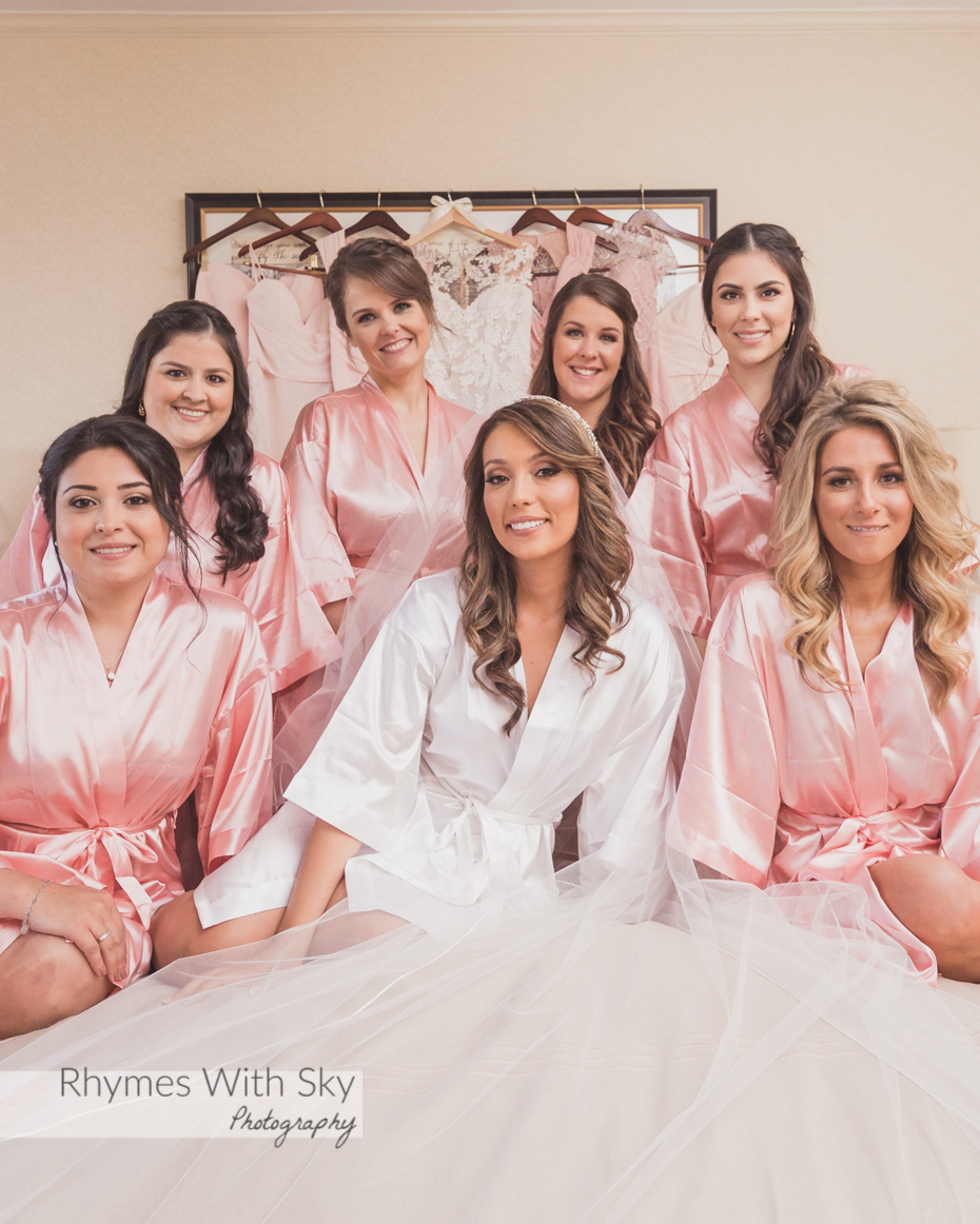 Rhymes With Sky Photography | Connecticut Wedding Photographers | CT ...