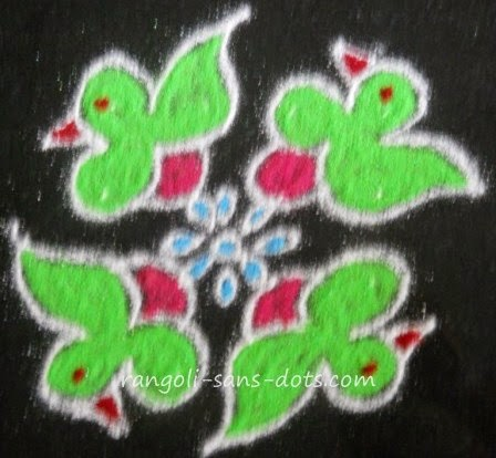 small-rangoli-4-dots-4.jpg