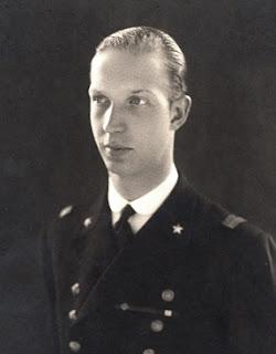 Eugenio di Savoia Genova