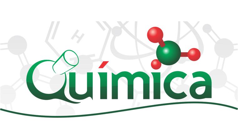 Unesp oferece curso de Evolução histórica da química online e gratuito