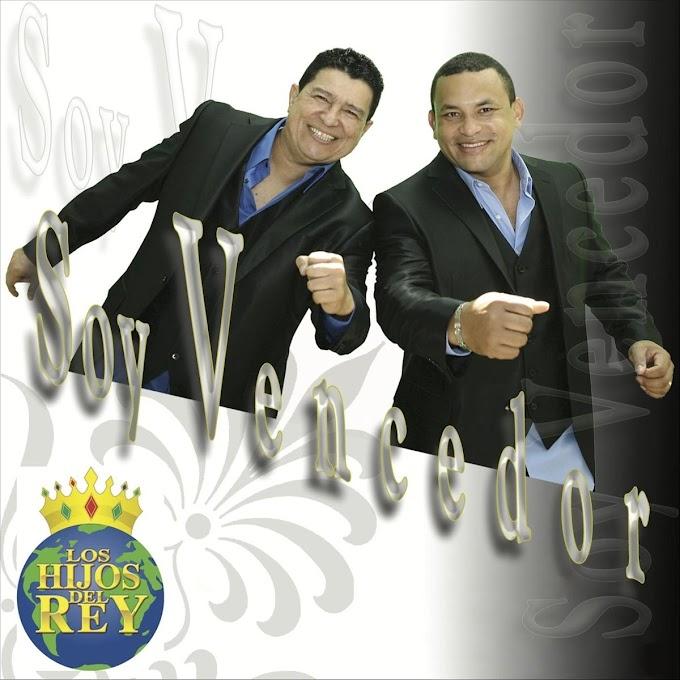 Descargar Discografia: Los Hijos Del Rey