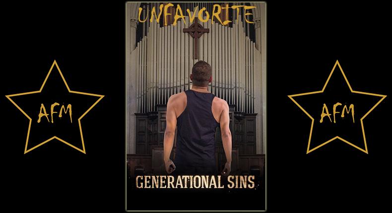 generational-sins
