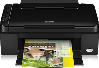 epson-stylus-sx110-driver-Printer-download