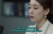 Download Drama Korea Suits aka Shucheu aka 슈츠 (2018) HDTV 1080p 720p 480p 3GP MP4 NEXT Subtitle Indonesia Google Drive Free Full Movie Online