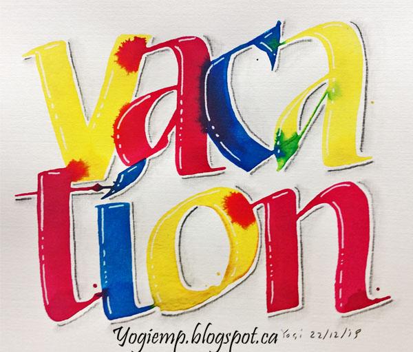 http://www.yogiemp.com/Calligraphy/Artwork/BVCG_LetteringChallenge_Dec2019/BVCG_LetteringChallengeDec2019_Week4.html