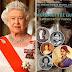 यूनाइटेड किंगडम की महारानी ने वूमेन ऑफ द एरा पुस्तक के लिए डॉ. प्रदीप को भेजी शुभकामनाएँ