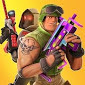 Download Respawnables: Gun Shooting Games For iPhone and Android
