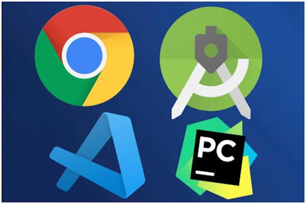 حول جهازك إلى نظام تشغيل افتراضي جديد لتشغيل البرامج و تصفح الانترنت و تحميل الملفات دون تثبيت أي شيء