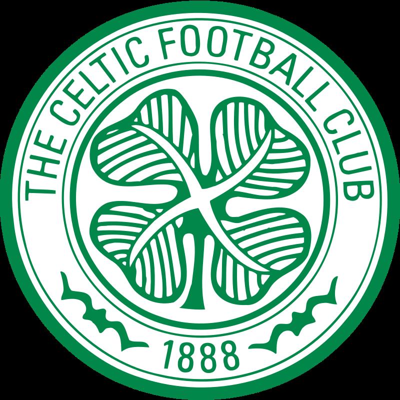 Premiership escocia