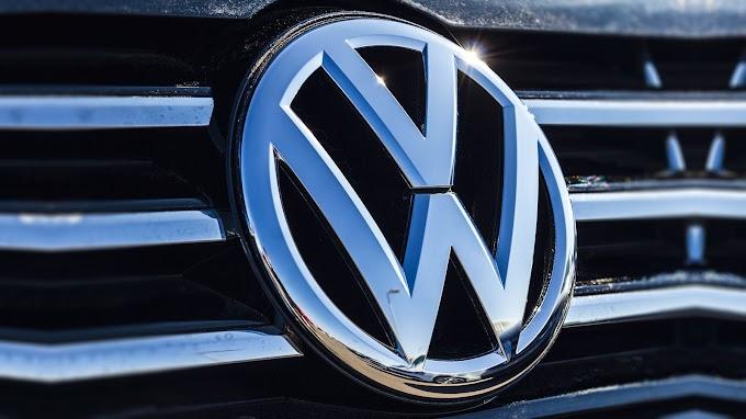 Fraude de VW 'dieselgate': cronología de un escándalo