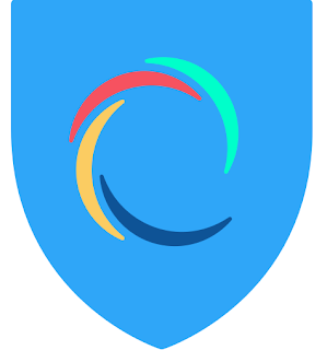 Hotspot Shield Premium APK Full Version Free Download