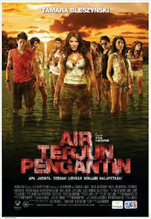 Film Hot Indonesia - AIR TERJUN PENGANTIN (Full) Gratis