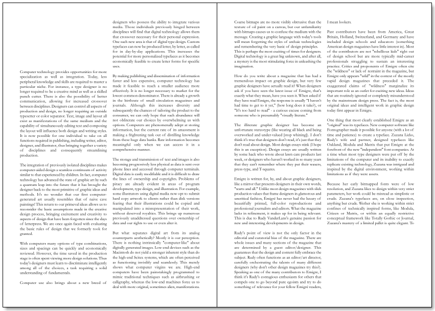 Essay of icc cricket world cup 2011