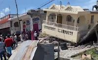 senador-terremoto-haiti
