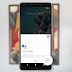Technology - With Google Lens take a picture of an object and get information