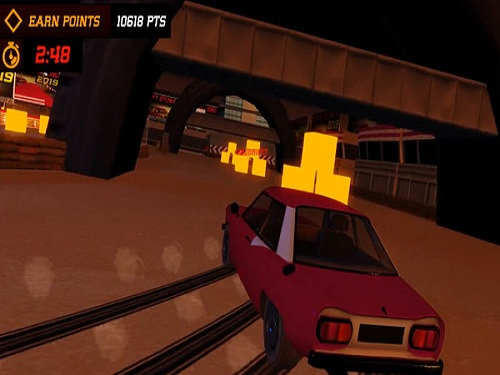 Drift Stunt Racing 2019 Game Free Download