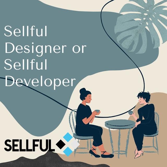 Sellful Website Designer & Developer | Sellful SEO Expert Service